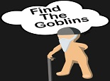 Find The Goblins