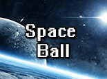 Space Ball Android
